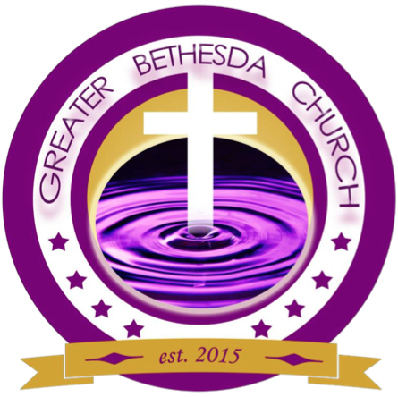 Greater Bethesda Church